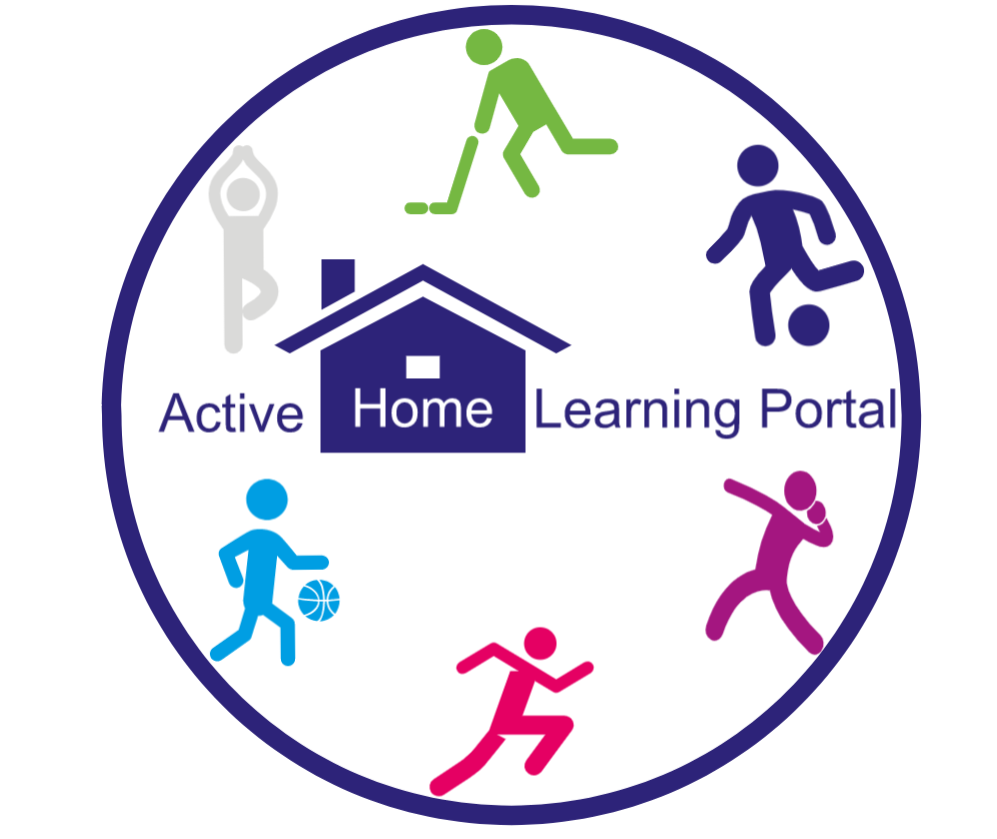 Active Home Learning
