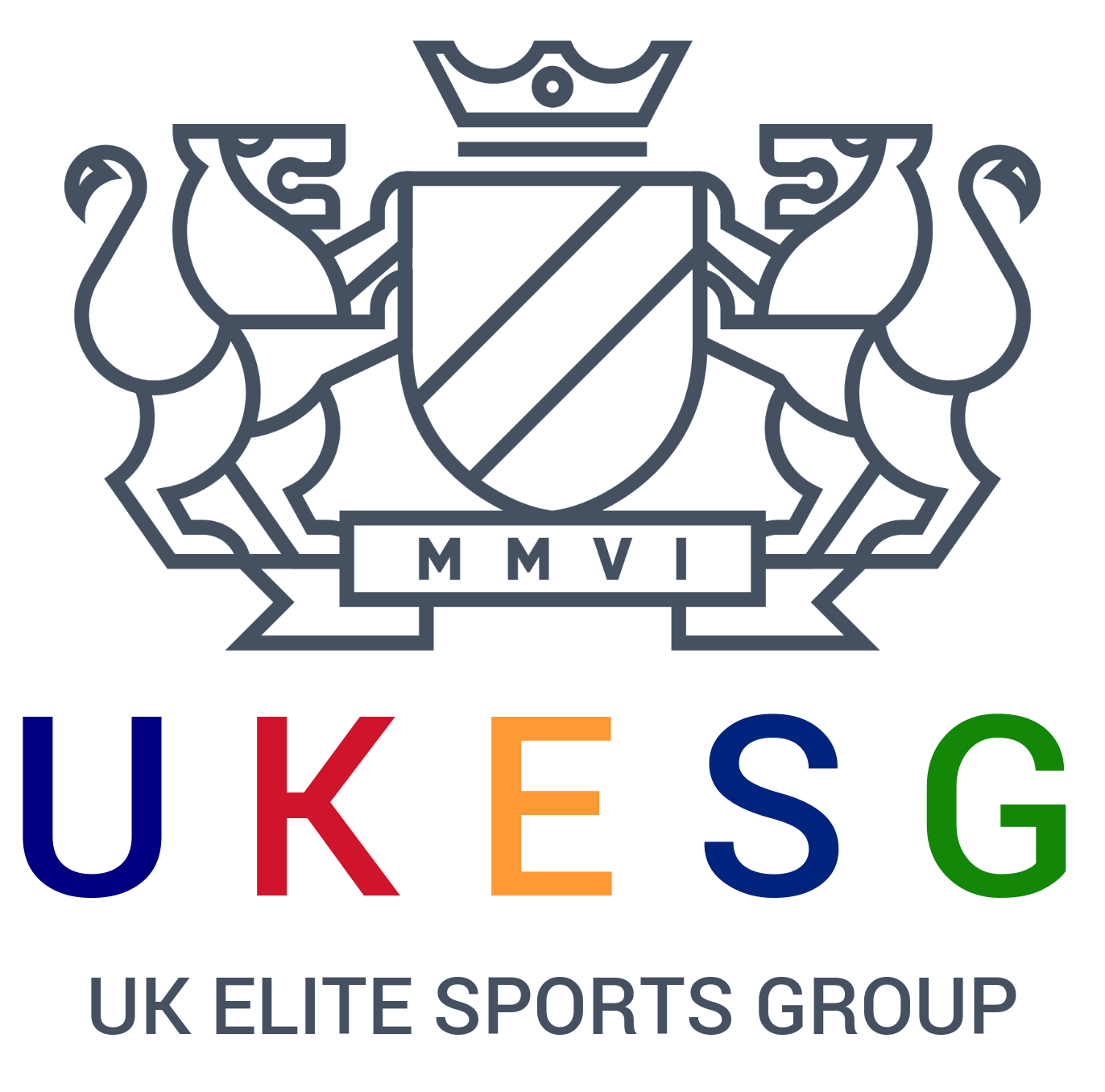 UKESG No Background